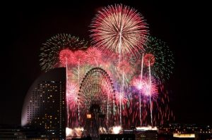 kanagawashinbun_fireworks_007