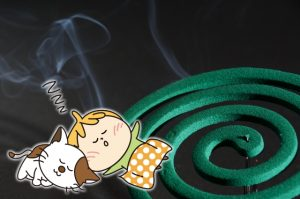 mosquito_coil_005