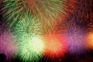 pl_fireworks_2015_002
