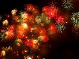 pl_fireworks_2015_005