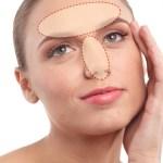顔の脂の原因。テカリや臭いを抑える対策。脂取りはティッシュ代用?