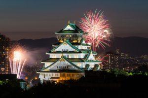 tenjin_fireworks_007