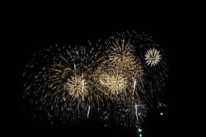 tenjin_fireworks_2015_003