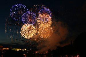 tokyo_bay_fireworks_005