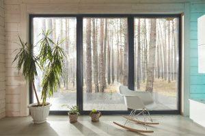 window_heat_measure_005
