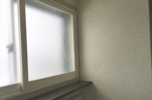 window_heat_measure_009
