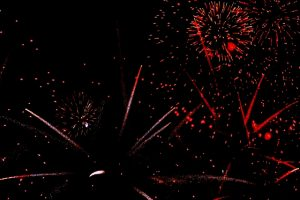 yodogawa_fireworks_006