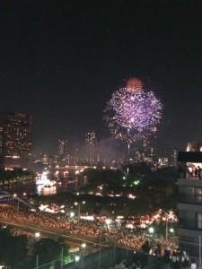 yodogawa_fireworks_2015_006