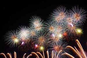 inagawa_fireworks_2015_004