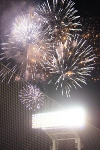 jingu_fireworks_2015_001