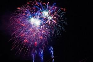 jingu_fireworks_2015_02_003