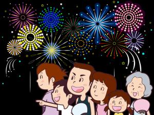 tamagawa_fireworks_2015_004