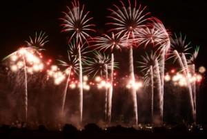 tamagawa_fireworks_2015_007