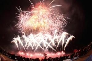 tsuchiura_fireworks_2015_005