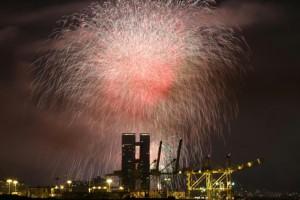 tsuchiura_fireworks_2015_006