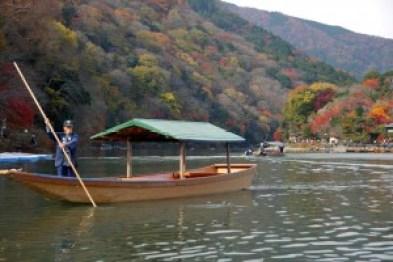 arashiyama10
