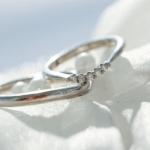結婚指輪の人気ランキング!安いけど高品質なおすすめブランドも