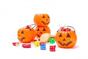 halloween_001