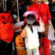 halloween_costume_001