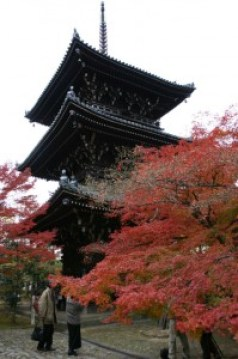 kyoto_autumn_leaves_2015_004