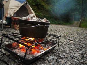 summer_camp_001