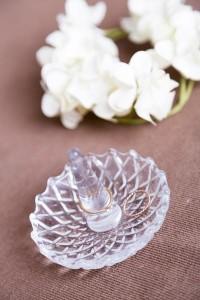 結婚指輪の相場の値段は、年代別・男女別で価格帯は変わるのでしょうか?