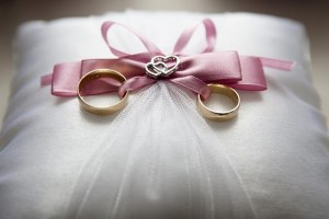 weddingring_003