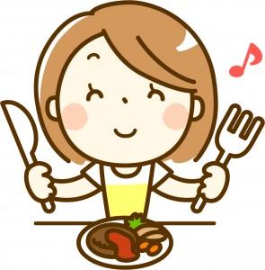 食欲の秋といわれる由来と意味。食欲が増加する理由を調べました。