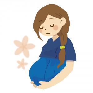 妊婦が手足口病に感染した影響はどんなものがあるのでしょう?