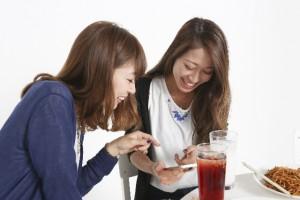 autumn_appetite_006