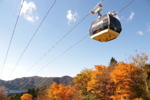 hakone_autumn_leaves_007