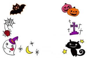 halloween_illustration_002