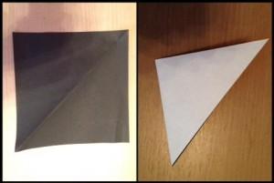 halloween_origami_002