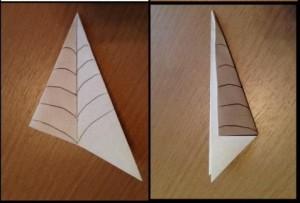 halloween_origami_003