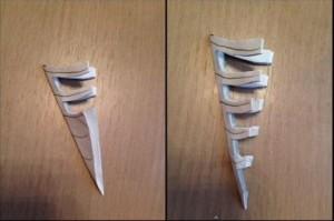 halloween_origami_004
