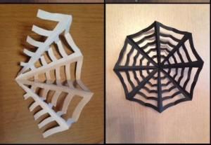 halloween_origami_005