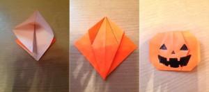 halloween_origami_027