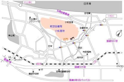 komatsu_airport_festival_2015_001