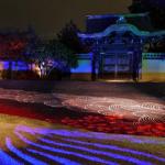 高台寺の紅葉ライトアップ2017!見頃と混雑状況は?アクセス方法