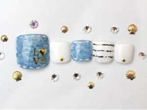 trend_nail_summer_2015_009