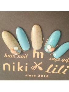 trend_nail_summer_2015_011