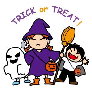 trick_or_treat_003
