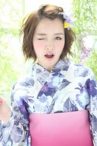 yukata_hairstyle_003