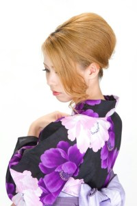 yukata_hairstyle_005