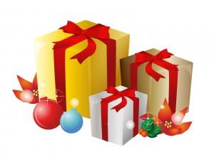子供のクリスマスプレゼントで小学生の男の子人気ランキングです。