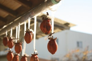 dried_persimmons_008