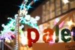 クリスマスイルミネーション東京おすすめランキング!穴場スポットも