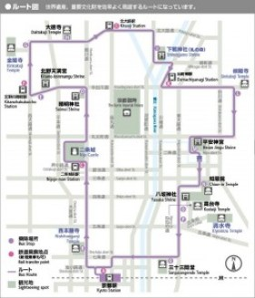 kinkakuji_access_001