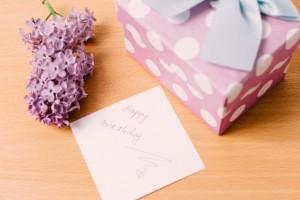 present_handmade_001