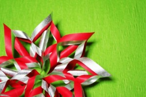 xmas_origami_002